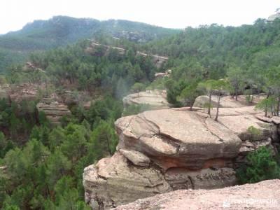 Sierra de Albarracín y Teruel;viajes culturales comunidad de madrid cascadas naturales en asturias